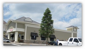 Turley Roofing Past Projects Amp Referencesfor An Estimate